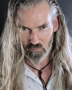 Guest Announcement: Jon Campling