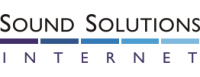 Sound Solutions Internet